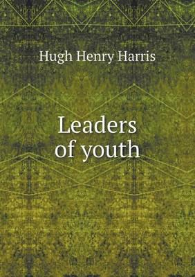 Leaders of Youth