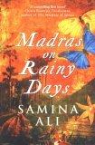 Madras on Rainy Days