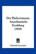 Der Flatbootmann