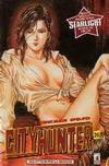 City Hunter 26