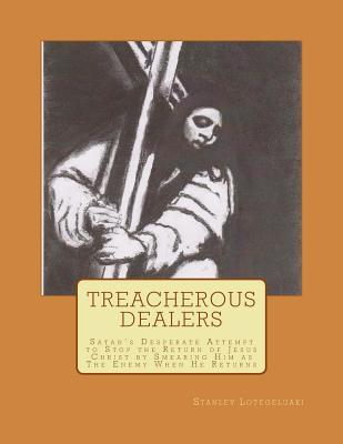 Treacherous Dealers
