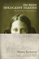 The Secret Holocaust Diaries