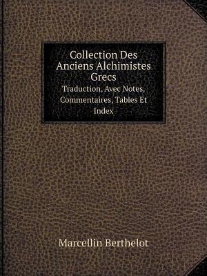 Collection Des Ancie...