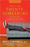 Help Your Twentysome...