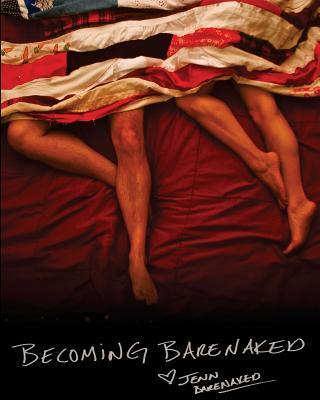 Becoming Barenaked