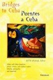 Bridges to Cuba / Puentes a Cuba