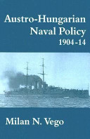 Austro-Hungarian Naval Policy