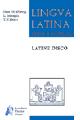 Latine disco