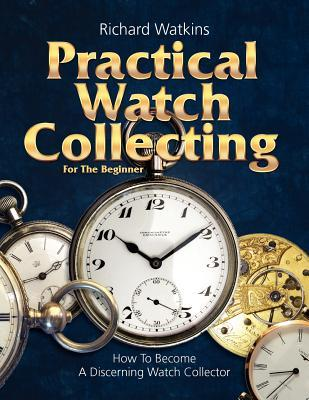 Practical Watch Coll...