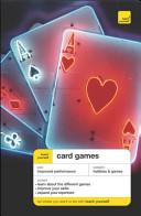 Teach Yourself Card Games, New Edition