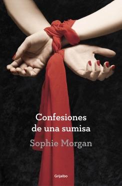 Confesiones de una sumisa
