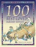 100 Best Loved Nursery Rhymes