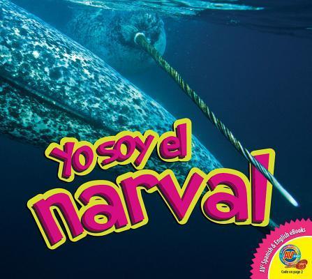 El narval / Narwhal