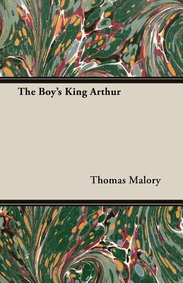 The Boy's King Arthu...