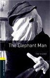 The Elephant Man: 400 Headwords