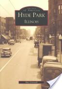 Hyde Park, Illinois