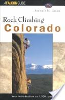 Rock Climbing Colora...