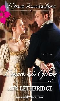 L'onore dei Gilvry