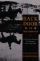 Back Door to Richmond