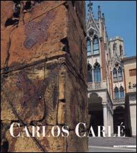 Carlos Carlè