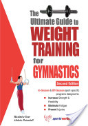 Ultimate Gt Weight Train./Gymnastics,2E