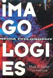Imagologies