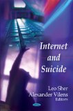 Internet and suicide