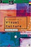 Introduction to Visual Culture