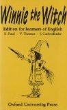 Winnie the Witch: Ac...