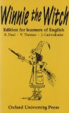 Winnie the Witch: Activity Cassette