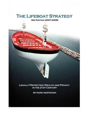 The Lifeboat Strategy