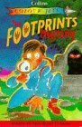 The Footprints Mystery