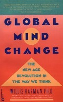 Global mind change