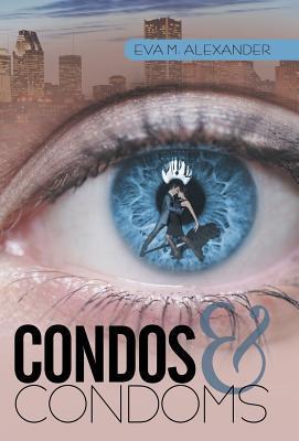 Condos & Condoms