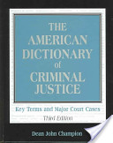 The American Diction...
