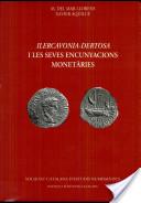 Ilercavonia-Dertosa i les seves encunyacions monetàries