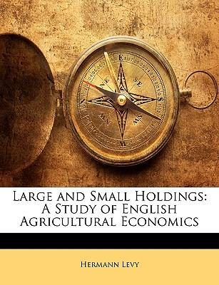 Large and Small Holdings