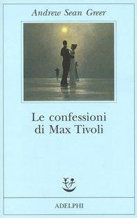 Le confessioni di Ma...