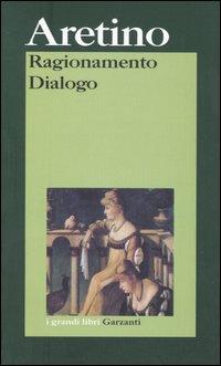 Ragionamento Dialogo