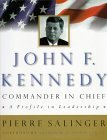 John F. Kennedy, Com...
