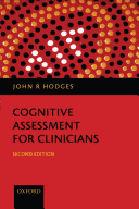 Cognitive Assessment...