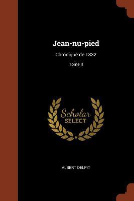 Jean-NU-Pied