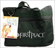 First Place Member Kit