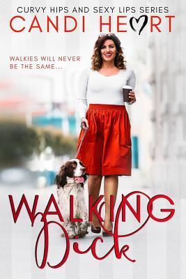 Walking Dick