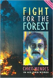 Fight for the Forest