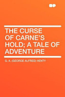 The Curse of Carne's...