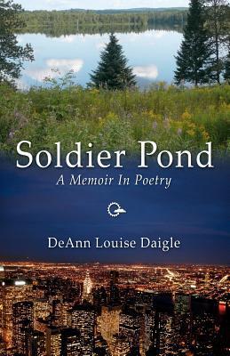 Soldier Pond