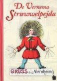 De Vernema Struwwelp...