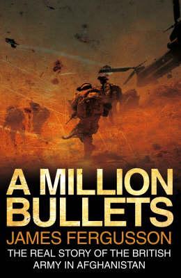 A Million Bullets