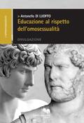 Educazione al rispetto delle omosessualità